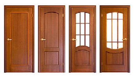 Деревянная дверь купейного типа сделать 131